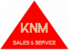 KNM Sales's picture