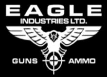 EagleIndustriesLtd's picture