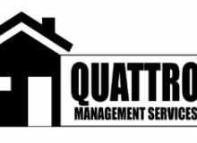 Quattro Management Services's picture