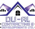 Du-al Contracting's picture