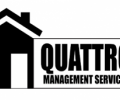 Quattro Management Services's picture