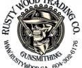 rustywoodtc's picture