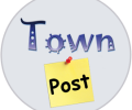 TownPost's picture